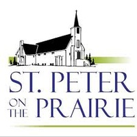 St. Peter on the Prairie