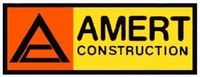 Amert Construction Co., Inc.