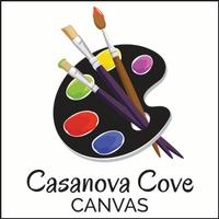 Casanova Cove Canvas LLC