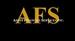 Assist Financial Services