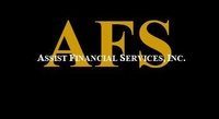 Assist Financial Services