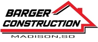 Barger Construction