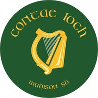 Contae Loch (County Lake) Traditional Irish Music