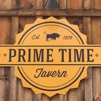 Prime Time Tavern
