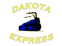 Dakota Express