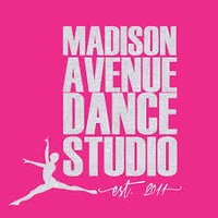Madison Avenue Dance Studio, LLC