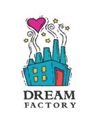 Dream Factory Inc.