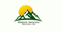 Horizon Insurance Solutions, Inc.