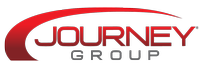 Journey Group Companies