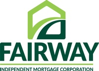 Fairway Mortgage Company - Justin Froiland
