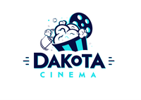 Dakota Cinema