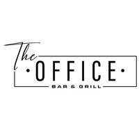The Office Bar & Grill - Madison