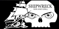The Shipwreck Bar & Grill