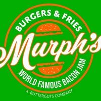 Murph's Butterguts