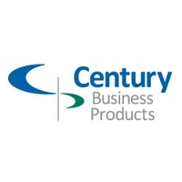 Century Business Products