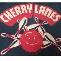 Cherry Lanes