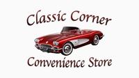 Classic Corner
