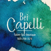 Bei Capelli Salon, Spa & Boutique