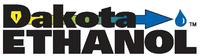 Dakota Ethanol, LLC
