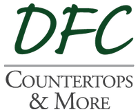 Dakota Fixture & Cabinet Co., LLC