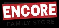 ENCORE Family Store