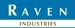 Raven Industries - Engineered Films