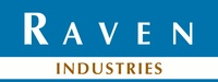 Raven Industries - Engineered Films