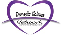 Domestic Violence Network
