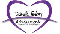Domestic Violence Network