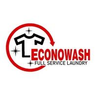 Econowash Laundromat