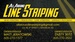 All Around Line Striping, LLC