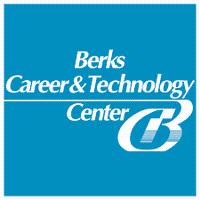 Berks Career & Technology Center