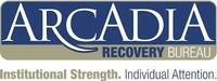 Arcadia Recovery Bureau, LLC