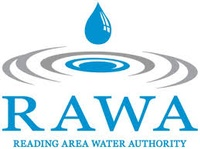 Reading Area Water Authority