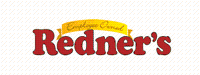 Redner's Markets, Inc.