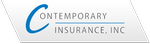 Contemporary Insurance, Inc.