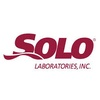 SOLO Laboratories
