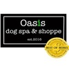 Oasis Dog Spa & Shoppe