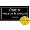 Oasis Dog Spa & Shoppe