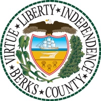 Redevelopment Authority of the County of Berks