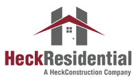 Heck Residential