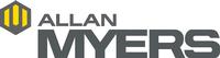Allan Myers