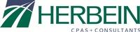 Herbein + Company, Inc.