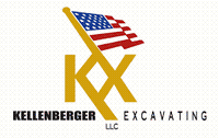 Kellenberger Excavating LLC