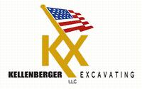 Kellenberger Excavating LLC