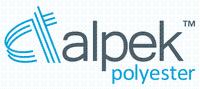 Alpek Polyester