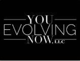 You Evolving Now, LLC