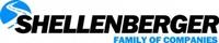 Landis Express, LLC