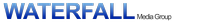 Waterfall Media Group