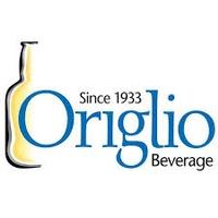 Origlio Beverage